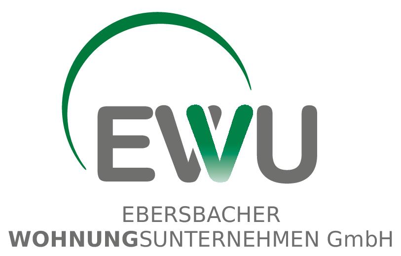Ebersbacher Wohnungsunternehmen