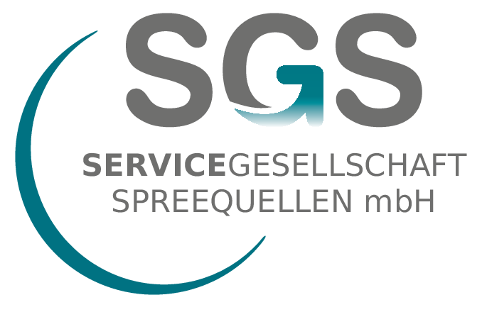 Servicegesellschaft Spreequellen