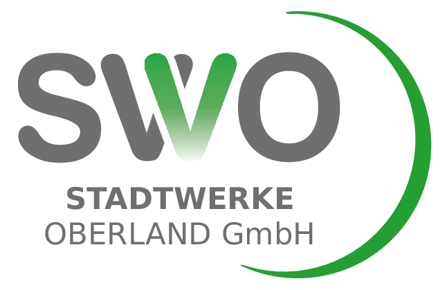Stadtwerke Oberland