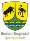 Spreequellstadt Ebersbach-Neugersdorf